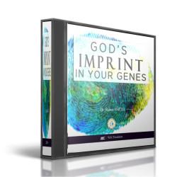 Blameless (Worship EP)