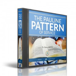 As Righteous As God