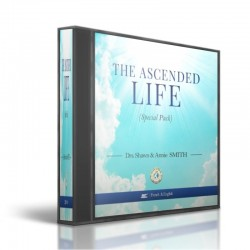 Prosperity By Grace