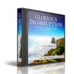 New Testament Prayer & Affirmations