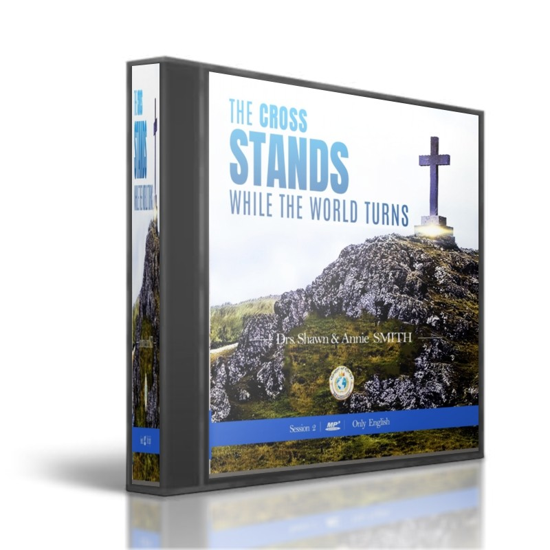 DELIVERED? An Exegetical Investigation