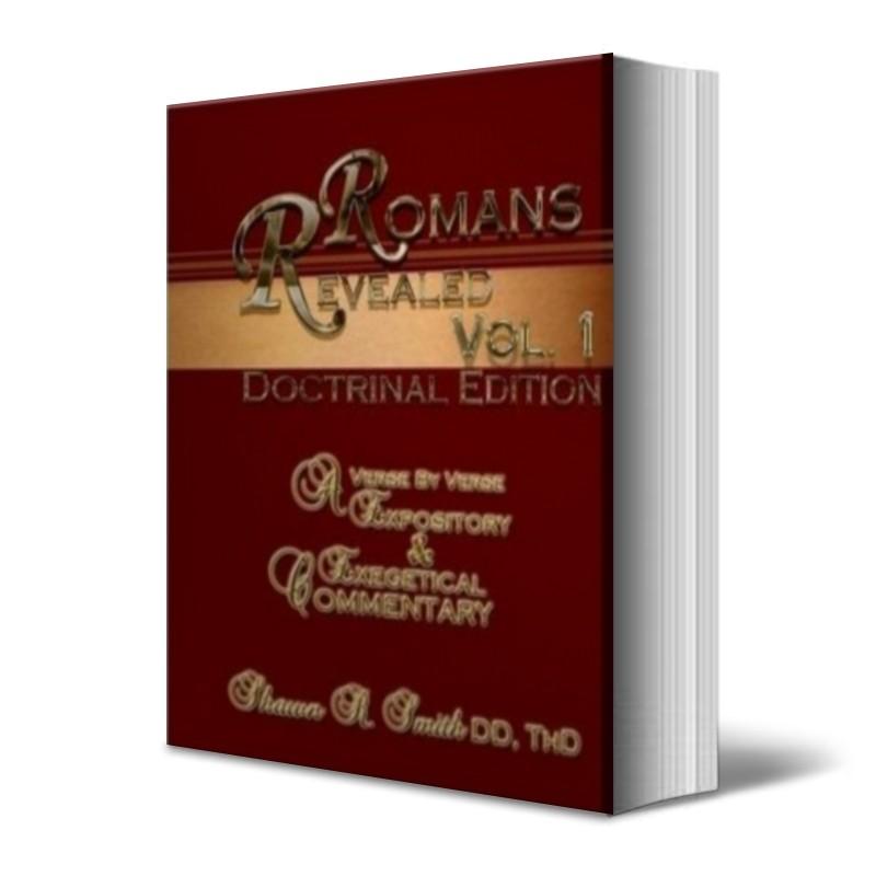HOMOLEGEO (Confession)