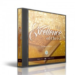 In Christ Revelation