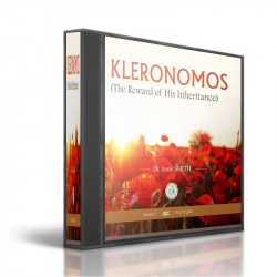 Created For Good Work