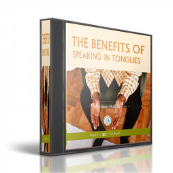Realms of Prophecy and Inspired Utterances