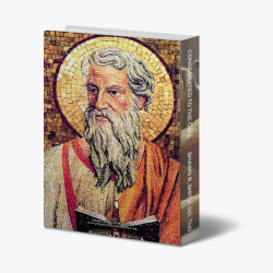 Perceiving Humanity through the Finality of the Cross