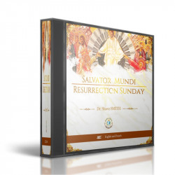 The Gold Standard of the Manifold Wisdom of God
