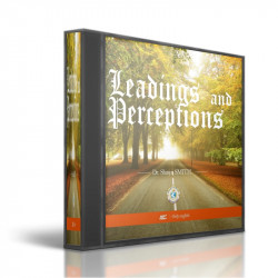 Created For Good Work 1 & 2