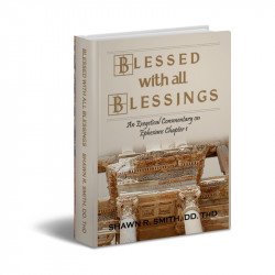 Enriched by Christ 1 & 2