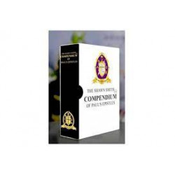 Unraveling the Myth of Unanswered Prayer
