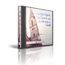 Taking the Mystery out of God's Will