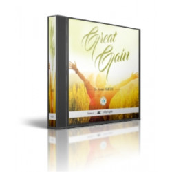 Debunking Principalities and Powers 1 & 2