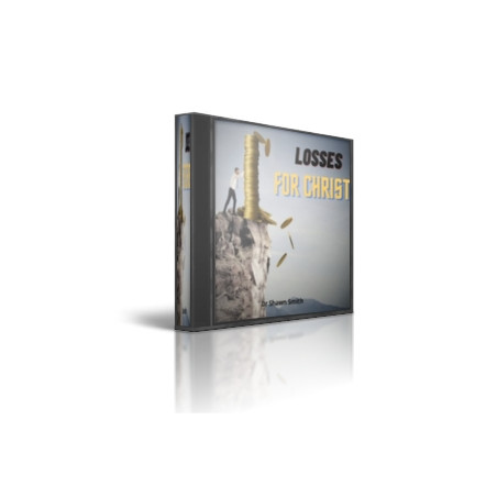 The Evidences of the Grace of God in Your Life