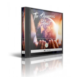 Ekstasis --Being lifted out of the false version of yourself