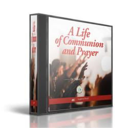 The Faith of the Son